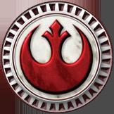 Star Wars Destiny Deckbuilder · SWDestinyDB